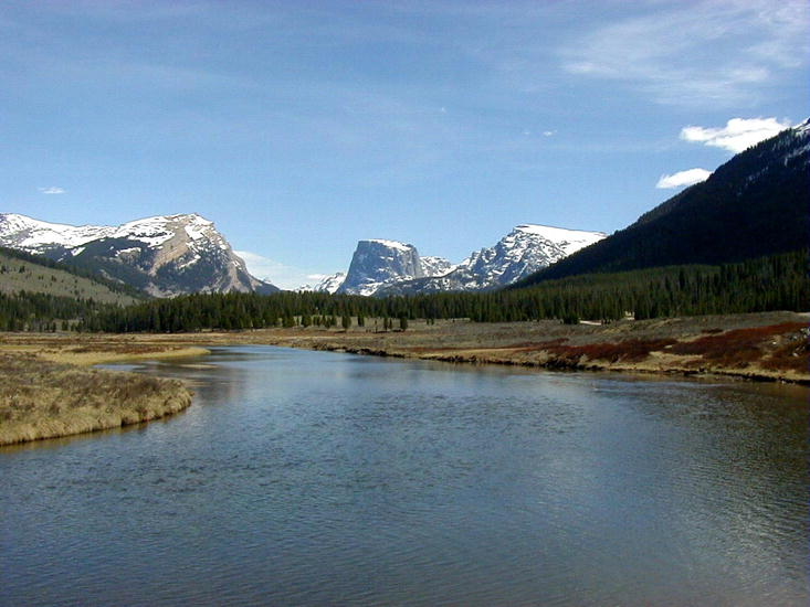 Pinedale Wyoming Pinedale Online.html | Autos Weblog