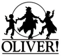 Show dates for Oliver are October 26, 27 and 28 in the Pinedale Auditorium.